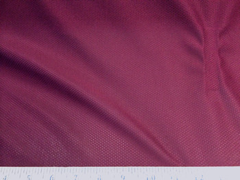 Swatch Sample Fabric Bengaline Faille Solid Black Ben104