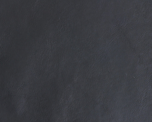 Discount Fabric Faux Leather Upholstery Pleather Vinyl Black PL01