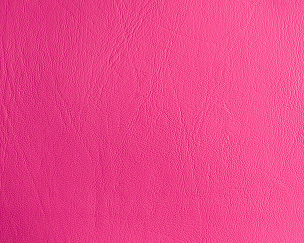 Discount Fabric Marine Vinyl Outdoor Upholstery Pink MA09