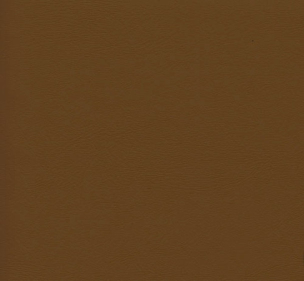 Discount Fabric Marine Vinyl Outdoor Upholstery Brown MA10