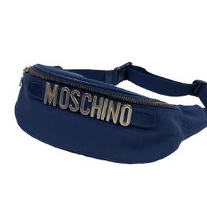 Moschino Bumbag