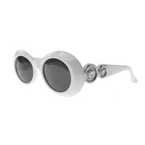 Versace MOD 418 COL 850 Sunglasses