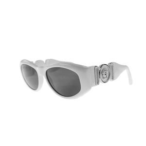 Versace MOD 424/B COL 850 Sunglasses