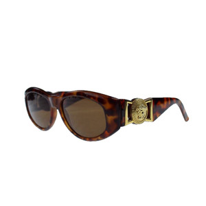 Versace MOD 424 COL 280 Sunglasses