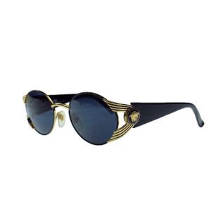 Versace MOD S65 COL 16L Sunglasses