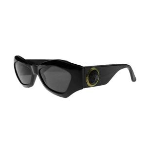 Versace MOD 421/E COL 852 Sunglasses