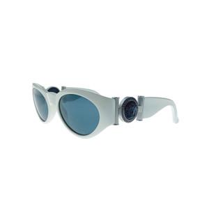 Versace MOD 617/B Sunglasses