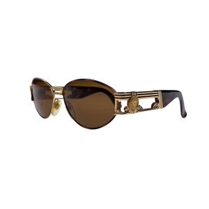 Versace MOD S75 COL 31L Sunglasses