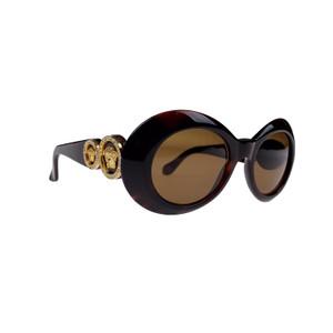 Versace MOD 418/C COL 900 Sunglasses
