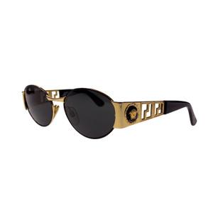 Versace MOD S38 Sunglasses