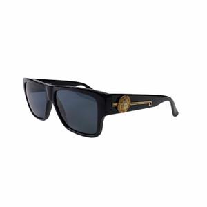 Versace MOD S72/DM Sunglasses Col 852 Sunglasses