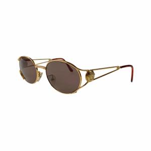 Versace MOD G98 COL 030 Sunglasses