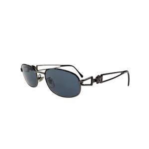 Versace MOD X45 COL 89M Sunglasses