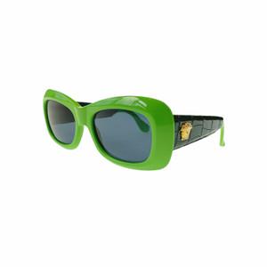 Versace MOD 417/P COL 899 Sunglasses