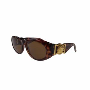 Versace MOD 424/C Sunglasses
