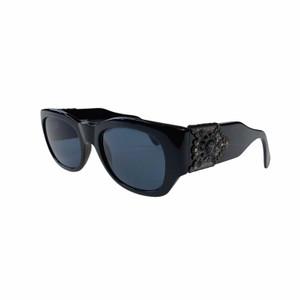 Versace MOD 413/H Sunglasses