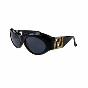 Versace MOD T74/C Sunglasses