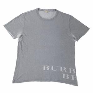 Burberry Brit Grey T Shirt