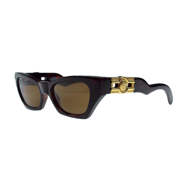 Versace MOD 477/ COL 900 Sunglasses