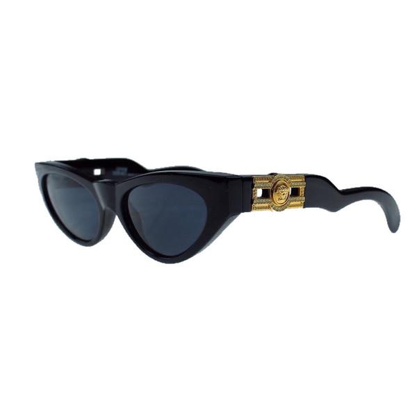 Versace MOD 476/H COL 852 Sunglasses