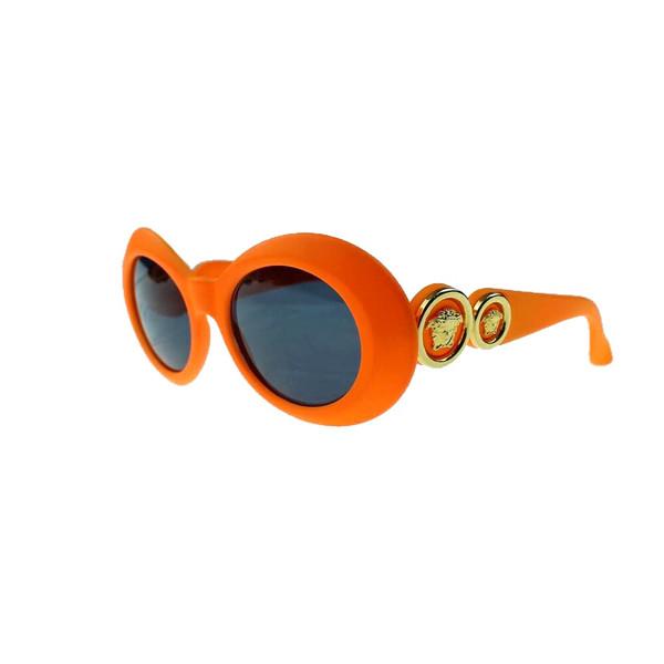 Versace MOD 418 COL F3U Sunglasses