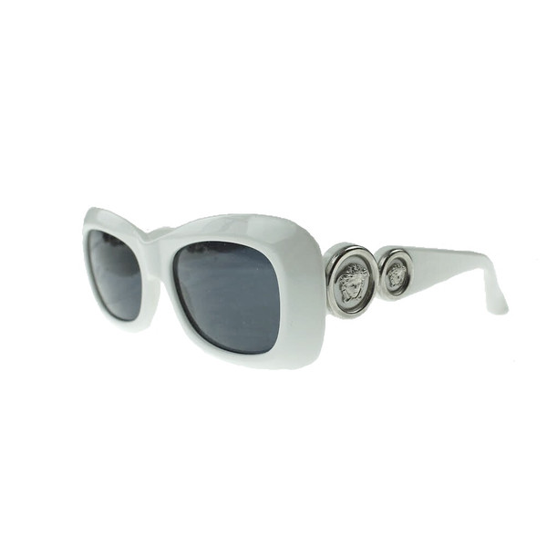 Versace MOD 417 COL 850 Sunglasses