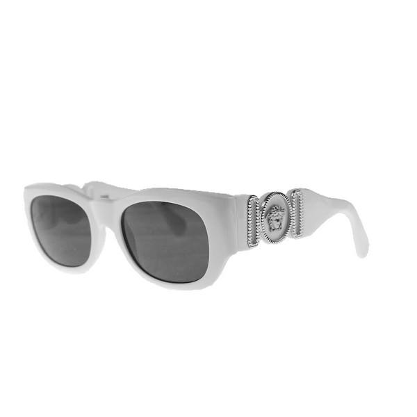 Versace MOD 413/B COL 850 Sunglasses