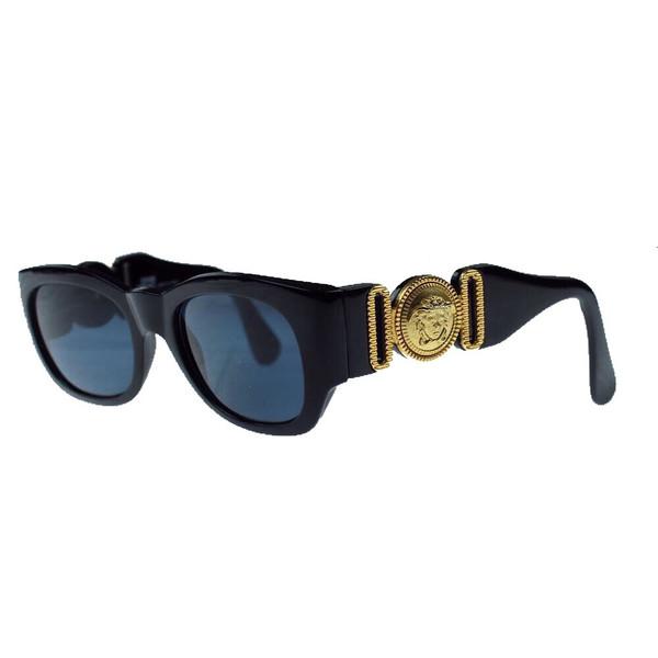 Versace MOD 413/A COL 852 Sunglasses