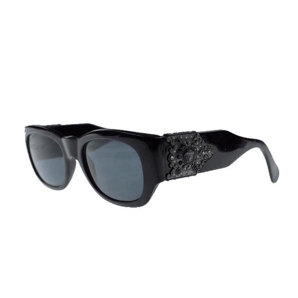 Versace MOD 414/H COL 852 Sunglasses