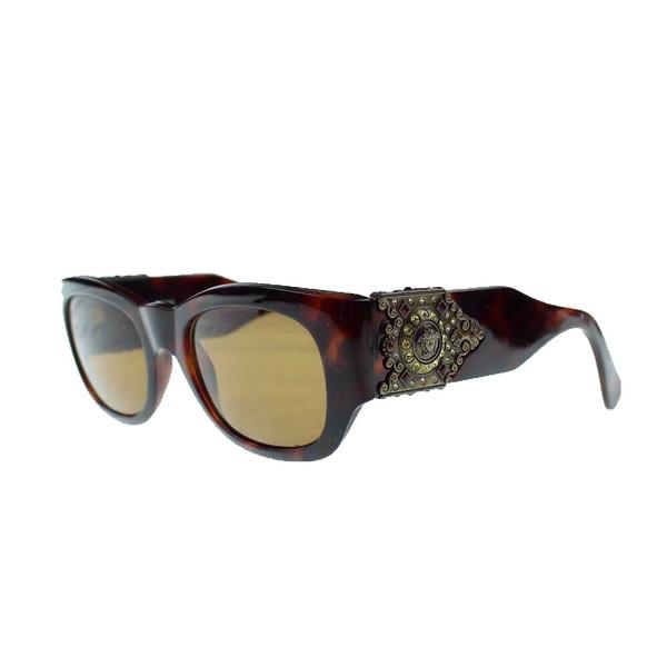 Versace MOD 413/H COL 90A Sunglasses