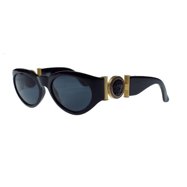 Versace MOD 617/B COL 852 Sunglasses