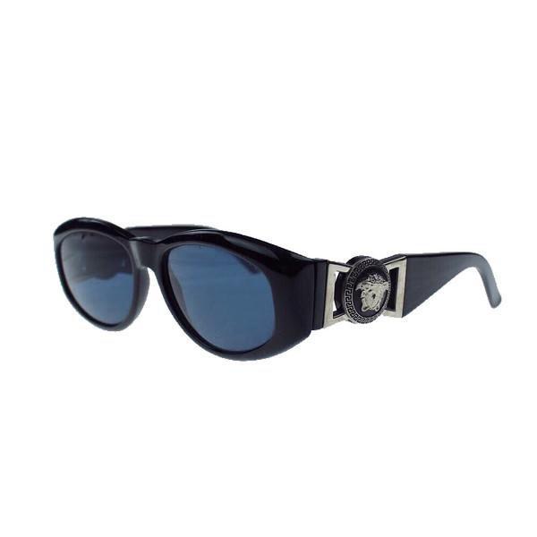 Versace MOD 424/S COL 852 Sunglasses