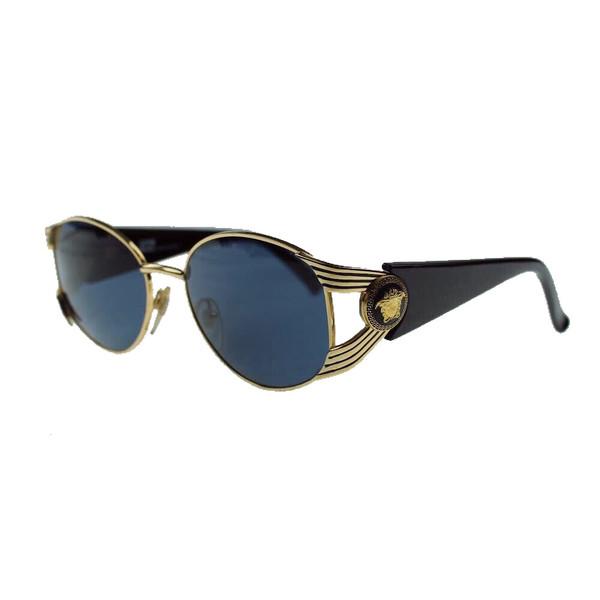 Versace MOD S64 COL 49L Sunglasses