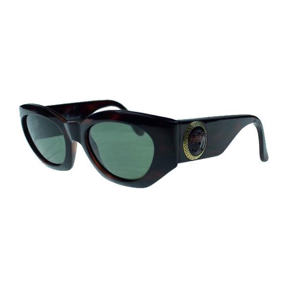 Versace MOD 420/E COL 900 Sunglasses