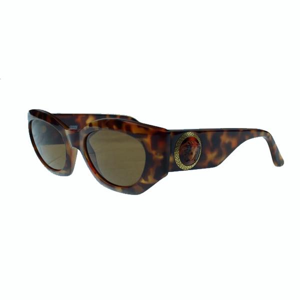 Versace MOD 420/E COL 280 Sunglasses