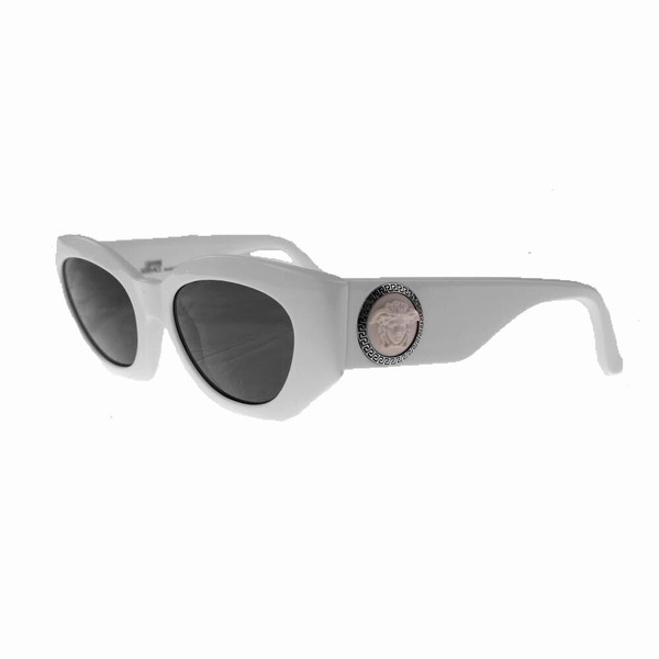 Versace MOD 420/E COL 85P Sunglasses