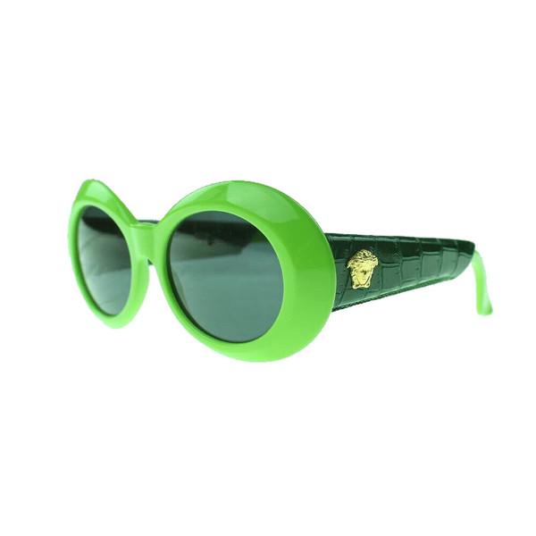 Versace MOD 418/P COL 899 Sunglasses