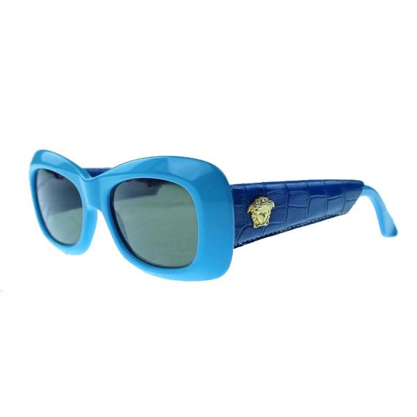 Versace MOD 417/P COL 938 Sunglasses