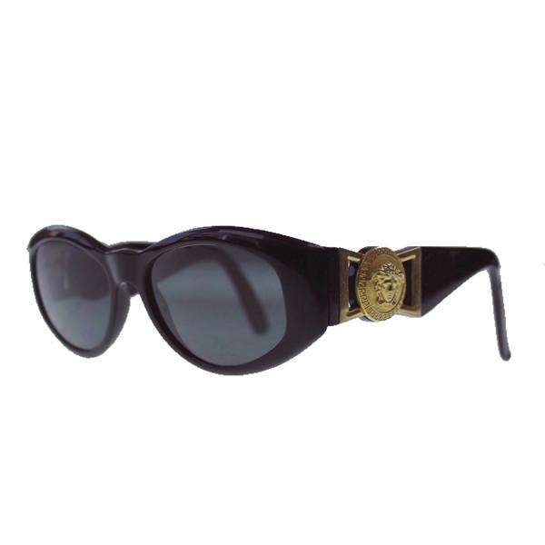 Versace MOD 424 COL 852 Sunglasses