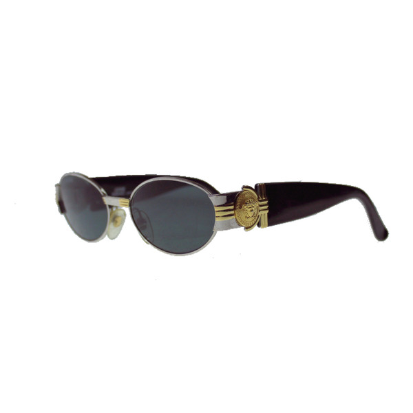 Versace MOD S72 COL 15L Sunglasses
