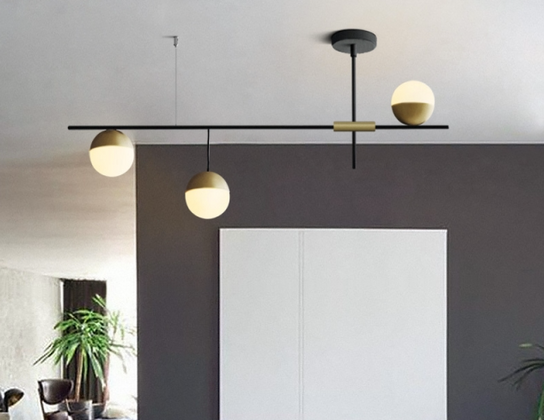 Asymmetry: Lighting Up New Possibilities