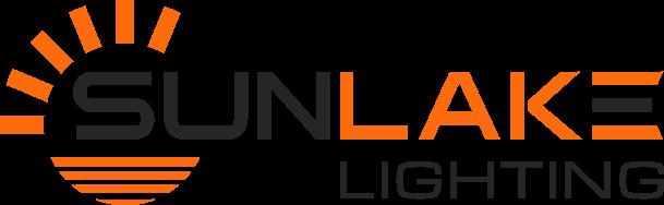 SunLake Lighting