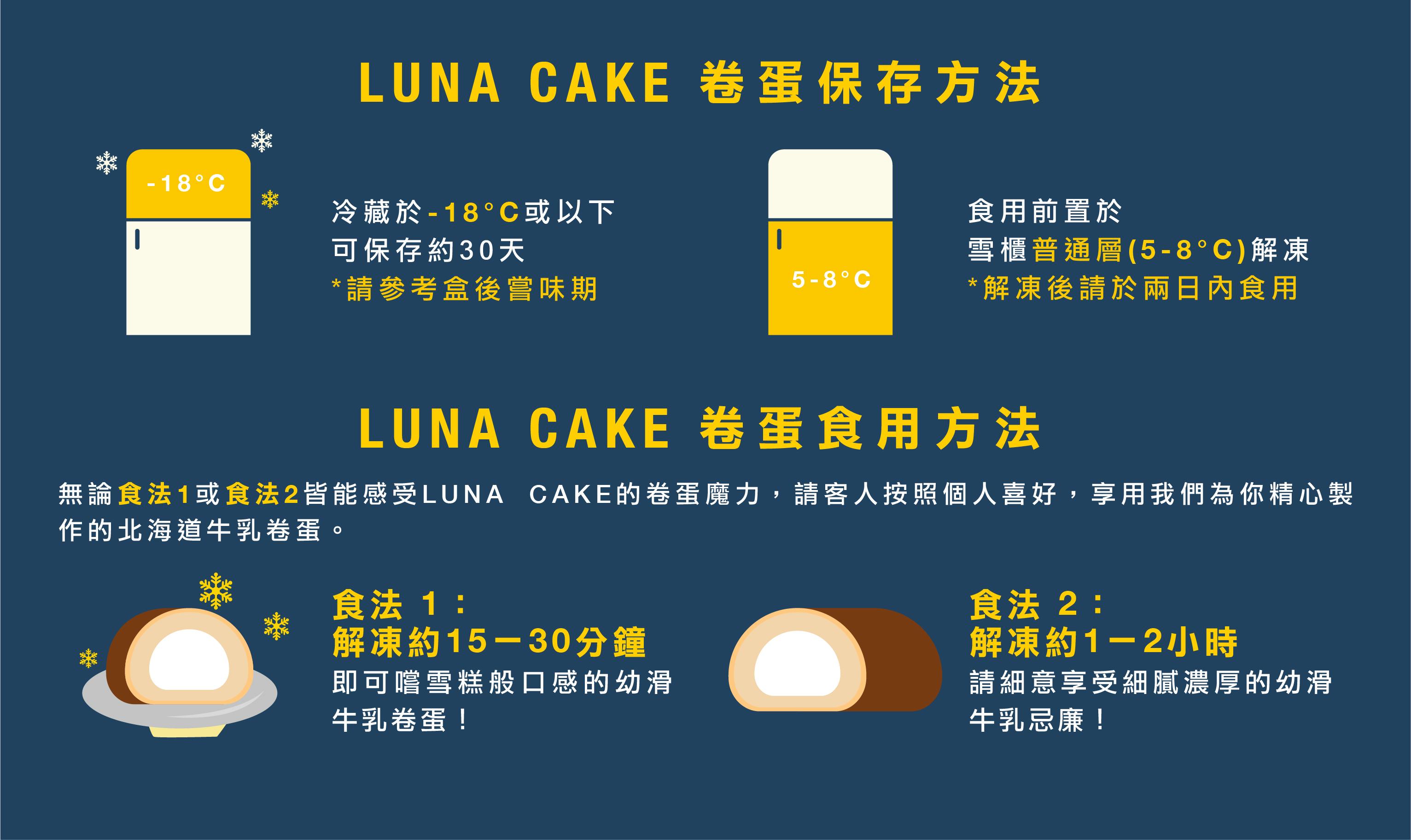 lunacake-website-method-20201019-03-aw-02.jpg