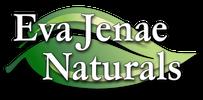 Eva Jenae Naturals