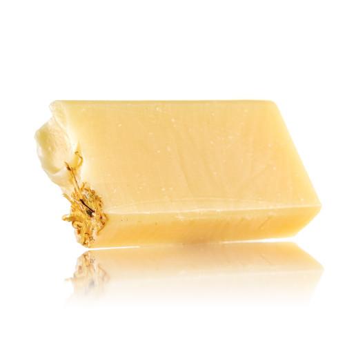 Citrus Calendula Soap