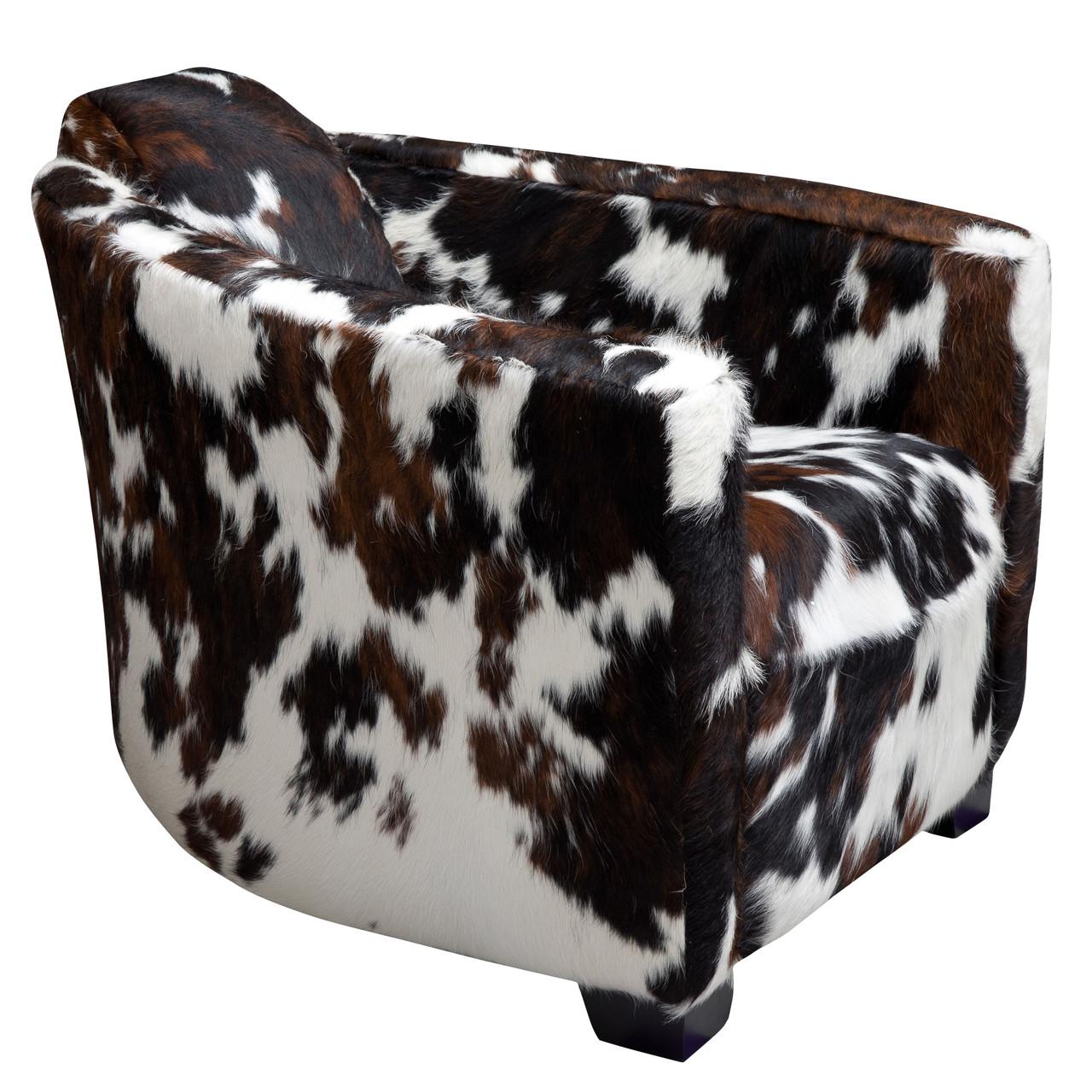 Hurlingham Club Chair Htc101 City Cows
