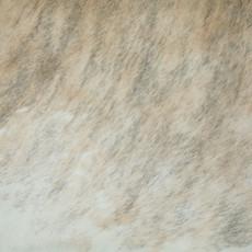 Cowhide Rug OCT105 (230 x 200cm)