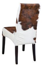 Kensington Dining Chair KEN199