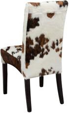 Kensington Dining Chair KEN312