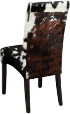Kensington Dining Chair KEN318